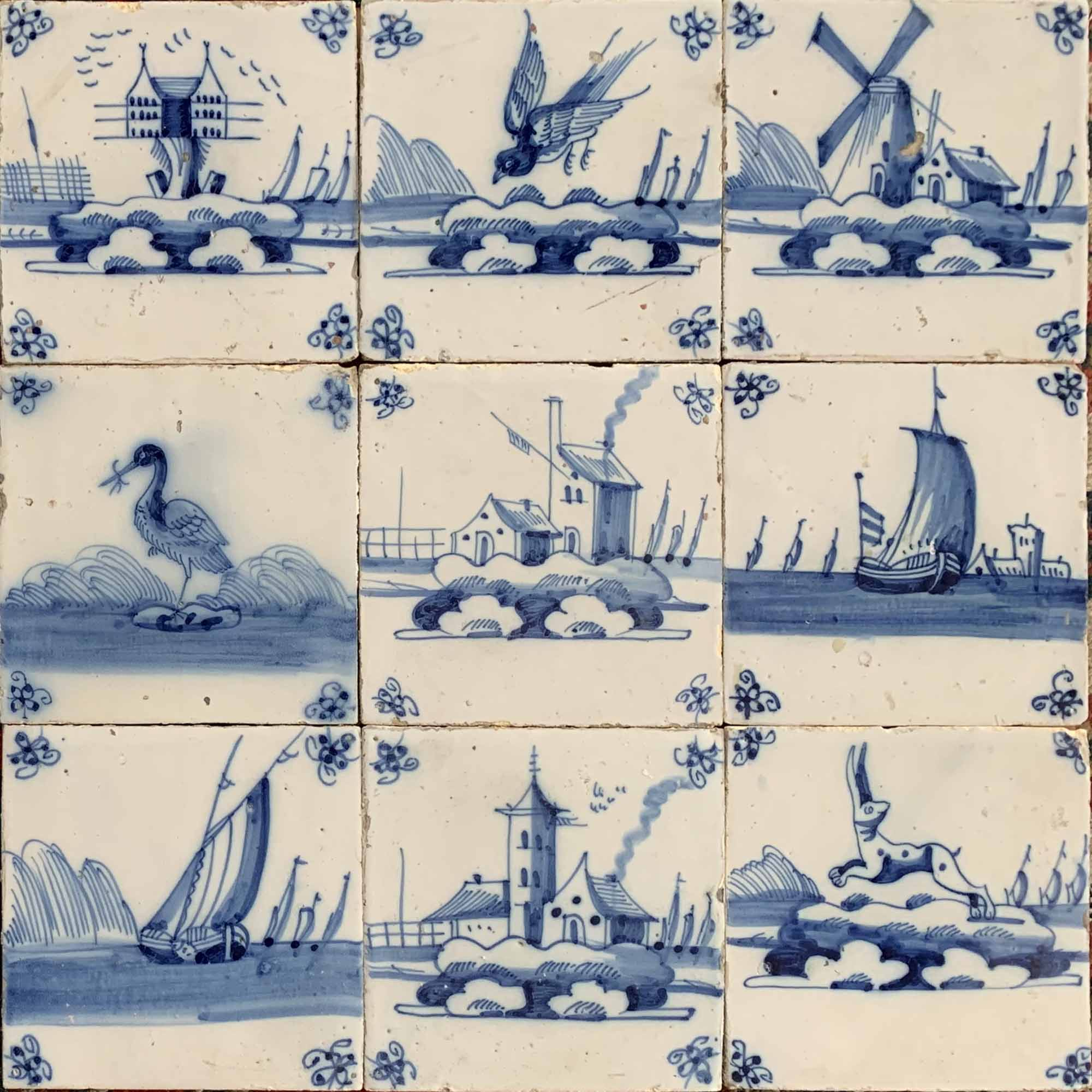 Dutch30 Image