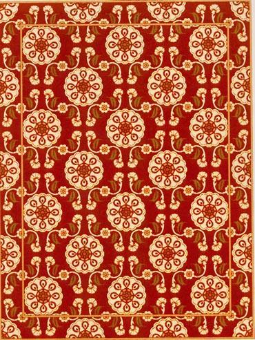 Ottomano Image