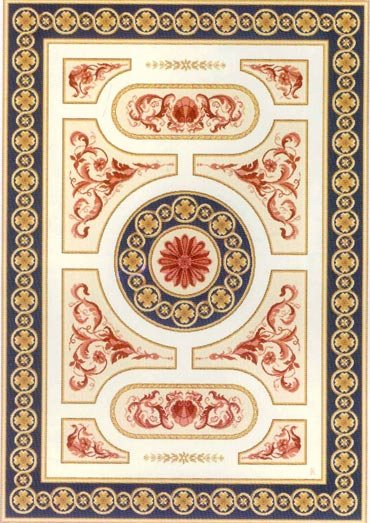 Trianon Image